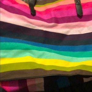 Victoria's Secret Oversized Beach Bag